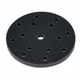 Interface Pad 150 mm