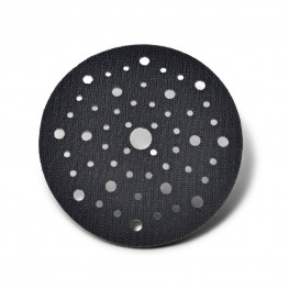 Driving disc protection