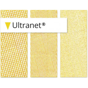 MENZER Ultranet®