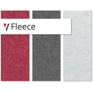 MENZER Fleece