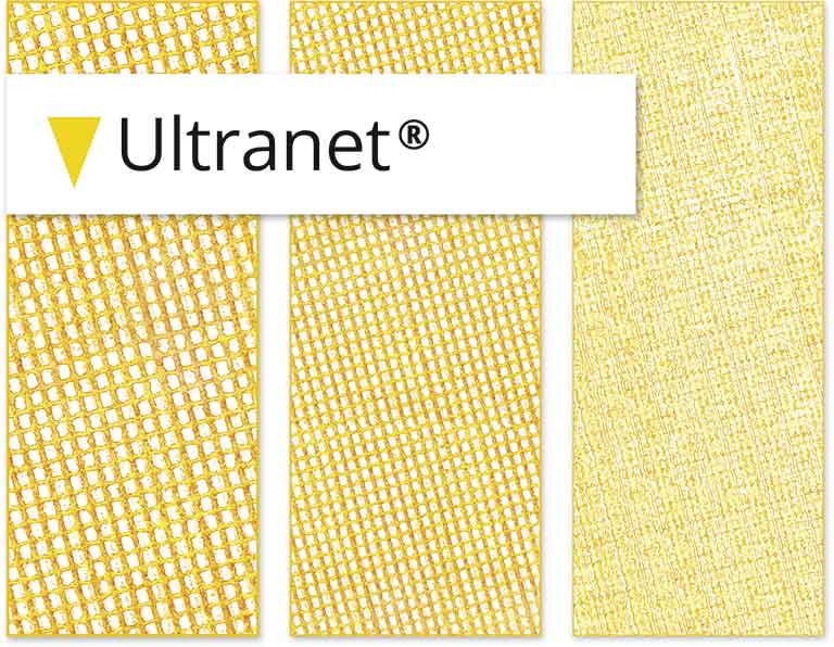 Ultranet® MENZER